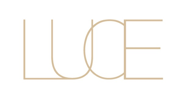 神戸 三宮 美容室【LUCE(ルーチェ)】の美容師 山内 茂BLOGS☆